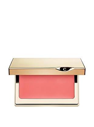 Clarins Rouge N°01 Peach 4 gr, Preis/100 gr: 524.75 EUR