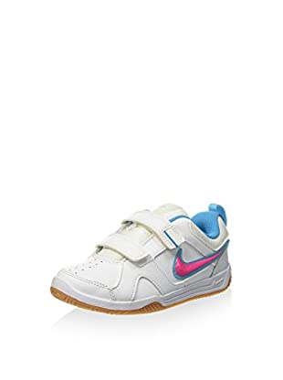 Nike Sneaker Jr Lykin 11 Psv