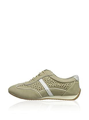 Jane Klain Zapatillas 236 342 (Gris)