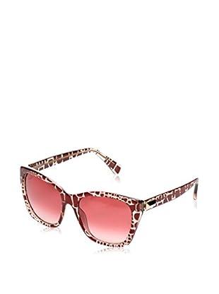 Pucci Sonnenbrille 732S_673-56 (56 mm) bordeaux