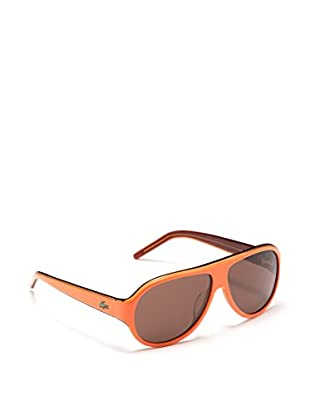 Sonnenbrille L644S orange