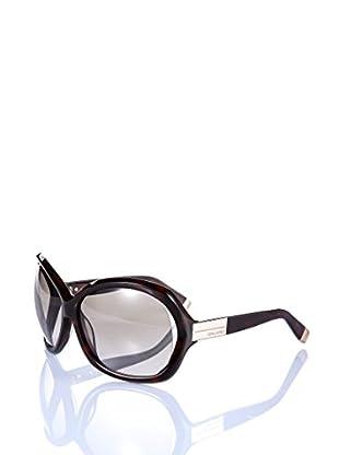 Dsquared2 Gafas de Sol DQ0092 Marrón Oscuro