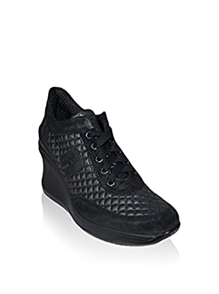 Ruco Line Keil Sneaker 1802 Courmayeur S