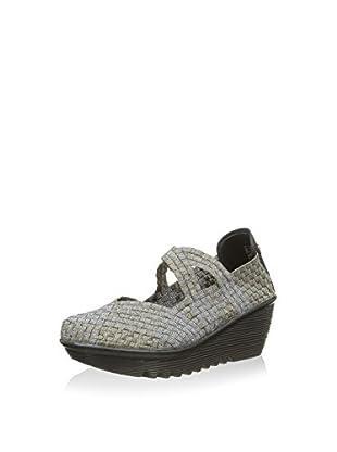 BERNIE MEV Zapatos Drake