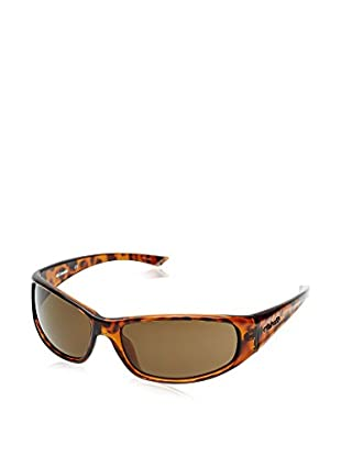 Columbia Sonnenbrille Borrego 2 (61 mm) havanna