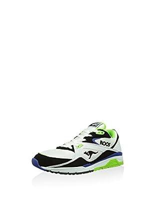 KangaROOS Sneaker Runaway ROOS 001