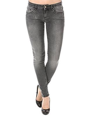 Seven7 LA Jeans grau W26