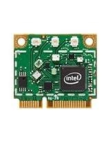New - NIC 633AN.HMWWB 0 NO CPU - 633AN.HMWWB