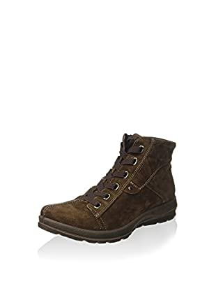 IGI&Co Boot 2837200