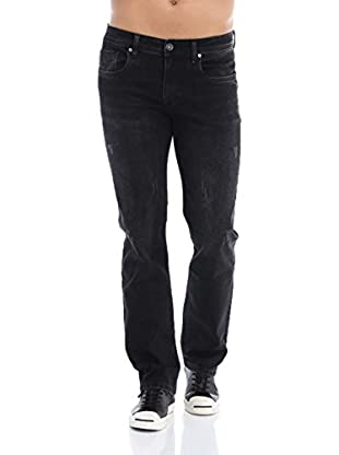 SIR RAYMOND TAILOR Jeans High Side