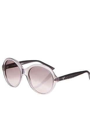 Emporio Armani Gafas negro / gris