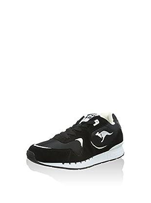 Kangaroos Sneaker Coil-r2