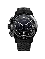 Edox Chronorally 10305 37N NN