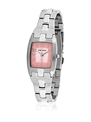 Time Force Reloj de cuarzo 81941  23 mm