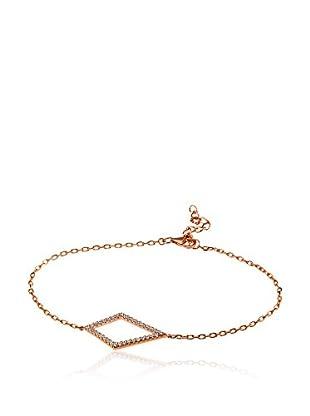 Goldmaid Armband roségold