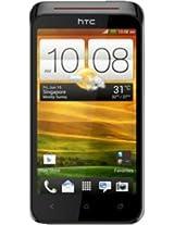HTC Desire VC T328D (White)