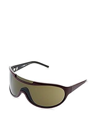Bikkembergs Sonnenbrille 56306 (138 mm) bordeaux