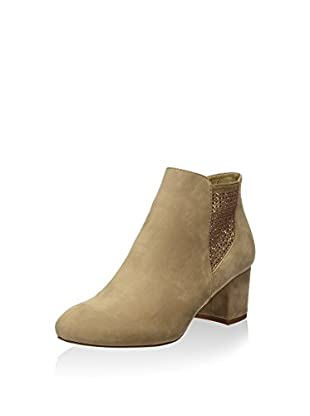 MARIA MARE Ankle Boot