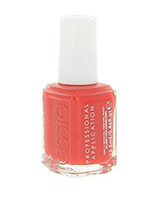 Essie Smalto Per Unghie N°678 Lacquered Up 13.5 ml