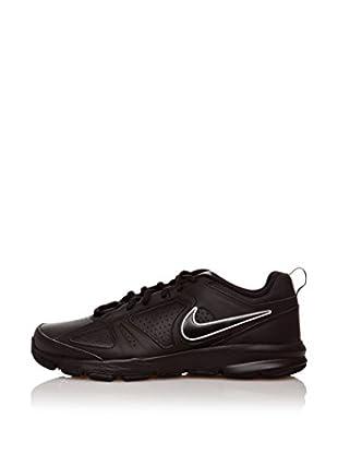 Nike Sportschuh T-Lite Xi