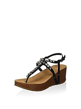 BATA Keil Sandalette 6698214