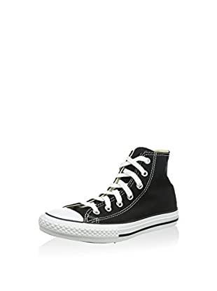 Converse Zapatillas abotinadas Chuck Taylor All Star As Core