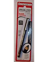 Rimmel Special Eyes Eyeliner Hurricane Grey