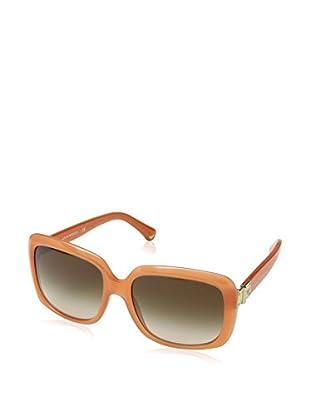 Emporio Armani Gafas de Sol Mod. 4008 50178G Coral