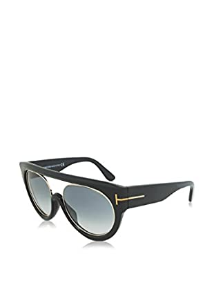 Tom Ford Gafas de Sol 1205506_01B (55 mm) Negro