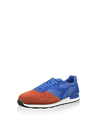 Diadora Zapatillas Camaro Double