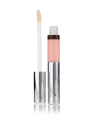 29 Cosmetics DEW Lip Gloss SPF 15, Top It Off