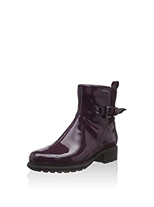 Rockport Stiefelette First Gore Wp