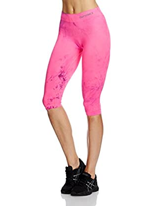 SPAIO ® Funktionsleggings Fitness 3/ 4 W01