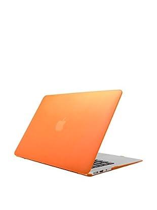 UNOTEC Cover MacBook Air 13