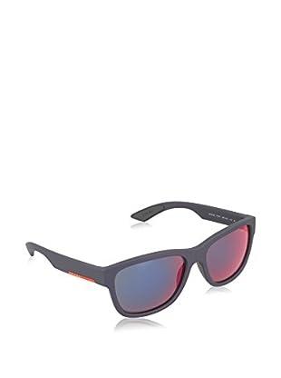 PRADA SPORT Sonnenbrille 03QS grau