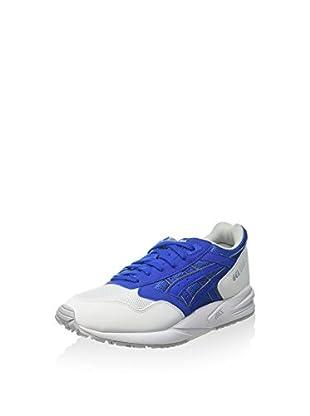 Asics Sneaker Gelsaga