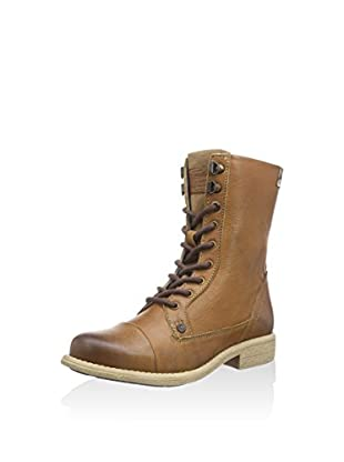 Newport Footwear B.V. Schnürstiefelette