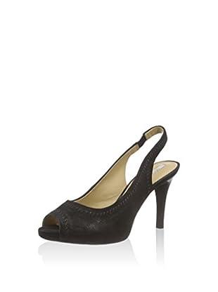 Geox Sandalette Egizia Spunt