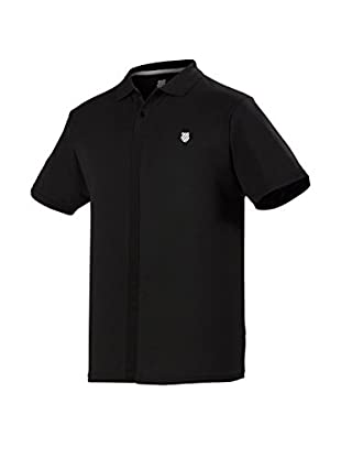 K Swiss Polo Ks Hypercourt Polo Ii