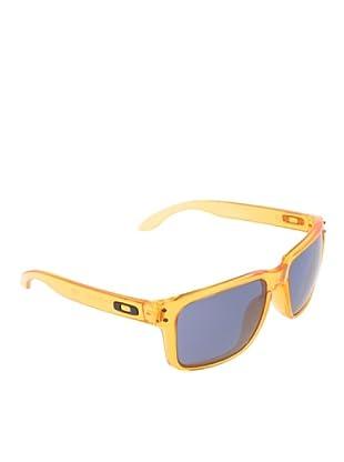 Oakley Gafas de Sol HOLBROOK 9102 910231