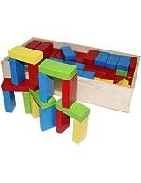 Mini Bricks (100 pcs)