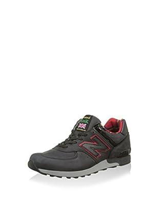 New Balance Sneaker M576Pun