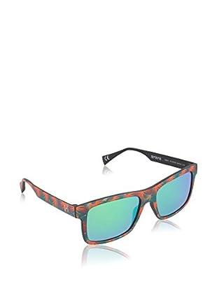 EYEYE Sonnenbrille IS001PLM.030 grün/orange
