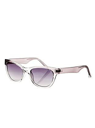 Benetton Sunglasses Gafas de sol BE69102C11 transparente