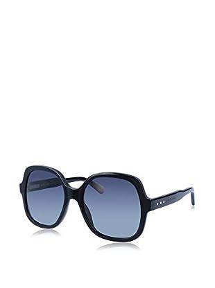 Marc Jacobs Sonnenbrille 589/S_807 (55 mm) schwarz