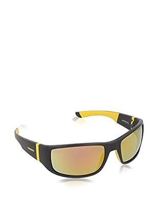 Sport Gafas de Sol 4000/S UW267 Negro