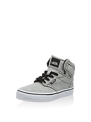 Vans Hightop Sneaker Atwood