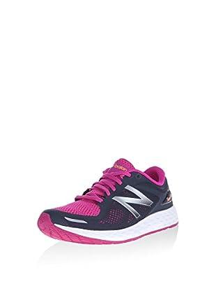 New Balance Sportschuh Nbwzantpb2