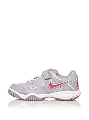 Nike Sneaker City Court 7 (Ps)