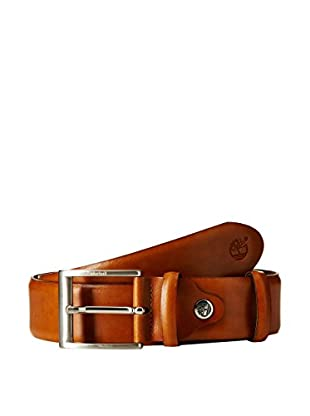 Timberland Cintura Pelle Classic Line